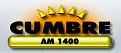 Radio Cumbre AM1400